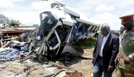 Zambia bus crash (www.Africa.com)